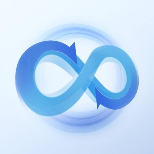 Bundle Infinity – PERFECT Combination!