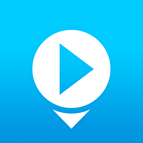 Video Saver PRO+ (Cloud Drive Downloader)